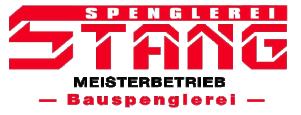 Spenglerei Stang